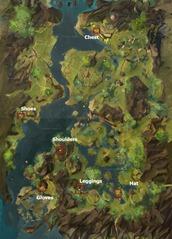 gw2-stately-armor-karma-route