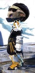 gw2-strider-medium-armor-skin-asura-2