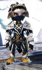 gw2-strider-medium-armor-skin-asura-3