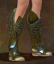 gw2-strider-medium-armor-skin-boots-male