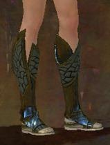 gw2-strider-medium-armor-skin-boots