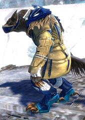 gw2-strider-medium-armor-skin-charr-2