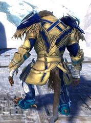 gw2-strider-medium-armor-skin-charr-3