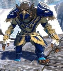 gw2-strider-medium-armor-skin-charr