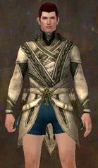 gw2-strider-medium-armor-skin-chest-male