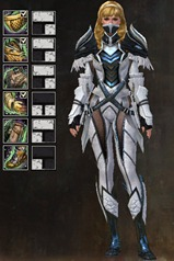 gw2-strider-medium-armor-skin-dye-pattern