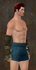 gw2-strider-medium-armor-skin-gloves-male