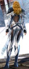 gw2-strider-medium-armor-skin-human-female-3