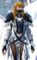 gw2-strider-medium-armor-skin-human-female-4