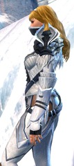 gw2-strider-medium-armor-skin-human-female-5