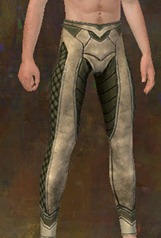 gw2-strider-medium-armor-skin-leggings-male