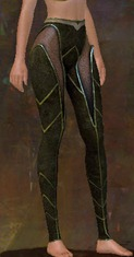 gw2-strider-medium-armor-skin-leggings