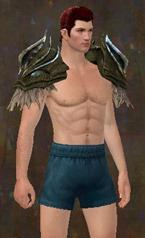 gw2-strider-medium-armor-skin-shoulders-male