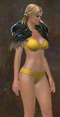 gw2-strider-medium-armor-skin-shoulders