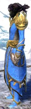 gw2-strider-medium-armor-skin-sylvari-male-2