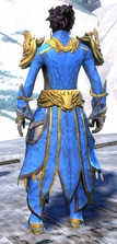 gw2-strider-medium-armor-skin-sylvari-male-3