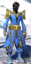 gw2-strider-medium-armor-skin-sylvari-male