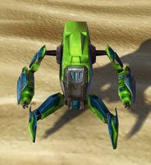 swtor-2c-ta-commander-droid-pet