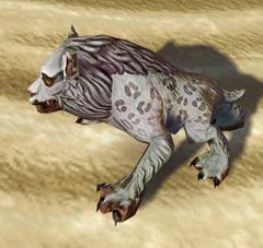 swtor-arctic-manka-lynx-pet-2