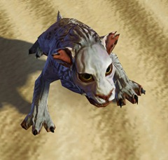 swtor-arctic-manka-lynx-pet