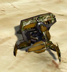 swtor-bf-4f-warrior-pet-2