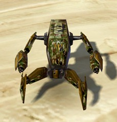 swtor-bf-4f-warrior-pet