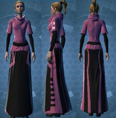swtor-black-and-deep-pink-dye-module