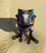 swtor-blue-speckled-gizka-pet
