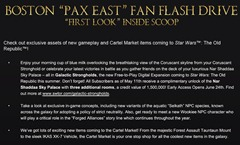 swtor-boston-cantina-tour-scoop-letter