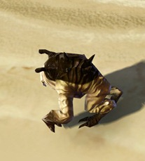 swtor-chocolate-lobel-pet-2