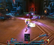 swtor-commander-jensyn-korriban-incursion-flashpoint-guide-3