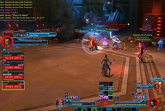 swtor-commander-jensyn-korriban-incursion-flashpoint-guide