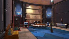 swtor-coruscant-stronghold-2