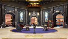 swtor-coruscant-stronghold-5