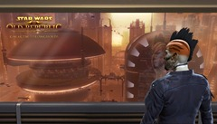 swtor-coruscant-stronghold-6