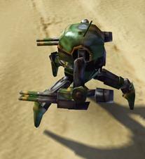 swtor-cz-w4-observer-droid-pet-2