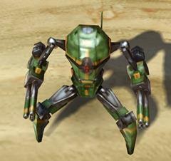 swtor-cz-w4-observer-droid-pet