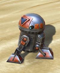 swtor-d3-s5-astromech-droid-pet-2