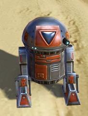 swtor-d3-s5-astromech-droid-pet