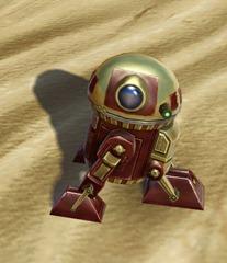 swtor-d5-2d-astromech-droid-pet-2