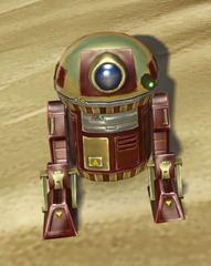 swtor-d5-2d-astromech-droid-pet