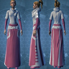 swtor-deep-pink-and-white-dye-module