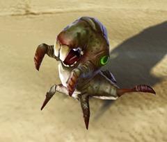 swtor-deep-wriggler-pet-2