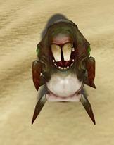 swtor-deep-wriggler-pet