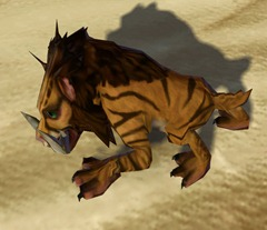 swtor-desert-nekarr-cat-pet-2