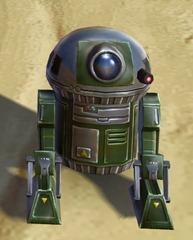 swtor-e2-m3-astromech-droid-pet