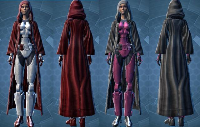 swtor-exterminator's-armor-set-dye-patterns