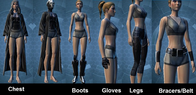 swtor-exterminator's-armor-set-parts