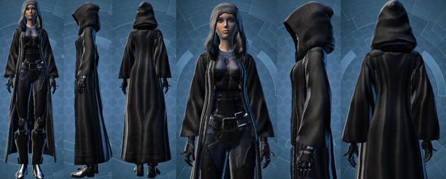 swtor-exterminator's-armor-set