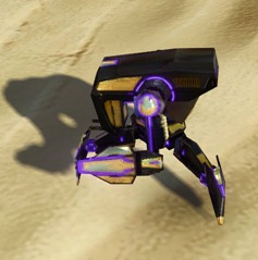 swtor-f5-sc-fighter-pet-2